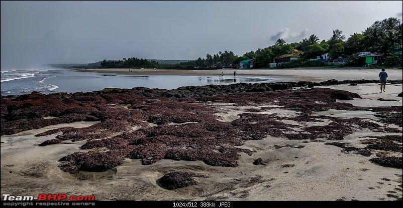 Hyderabad - Goa in a Duster AWD, exploring the less explored-day-1-14.jpg
