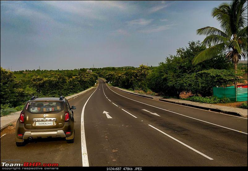 Hyderabad - Goa in a Duster AWD, exploring the less explored-day-1-15.jpg