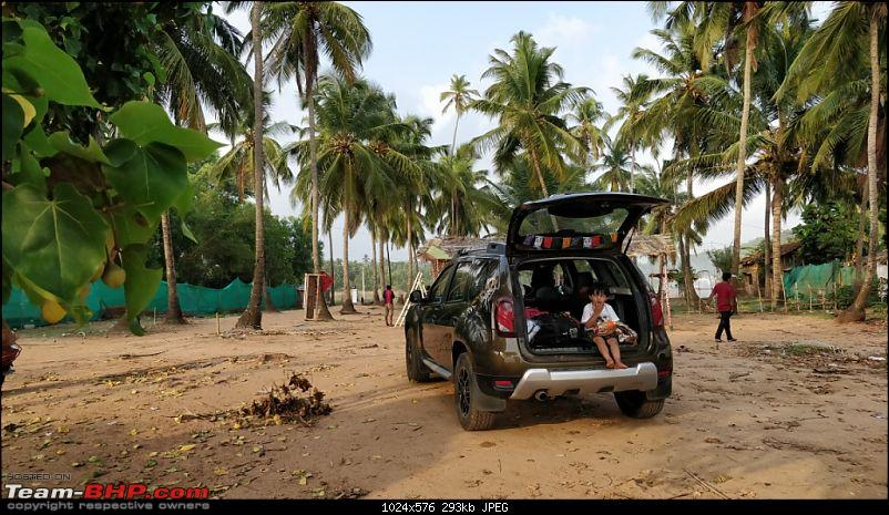 Hyderabad - Goa in a Duster AWD, exploring the less explored-img_20180531_175349.jpg