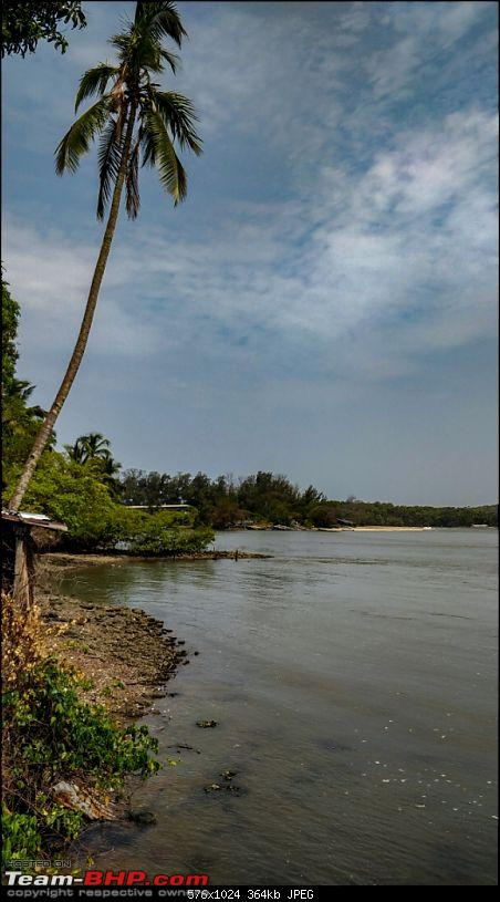 Hyderabad - Goa in a Duster AWD, exploring the less explored-img_20180601_105400.jpg