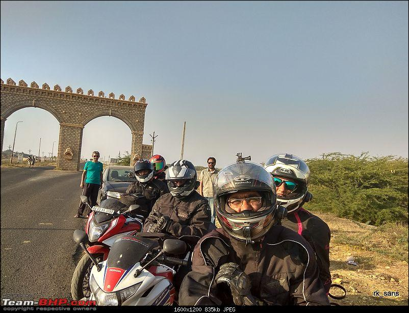 7 Indian States, 7000 km & countless memories - The epic Central and Western India ride!-img_20171228_163235_hdr.jpg
