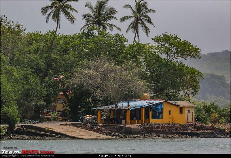 Hyderabad - Goa in a Duster AWD, exploring the less explored-day-3-2.jpg