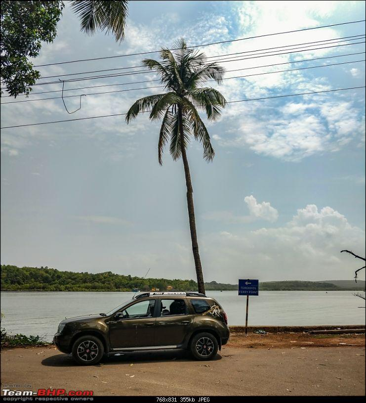 Hyderabad - Goa in a Duster AWD, exploring the less explored-day-3-7.jpg