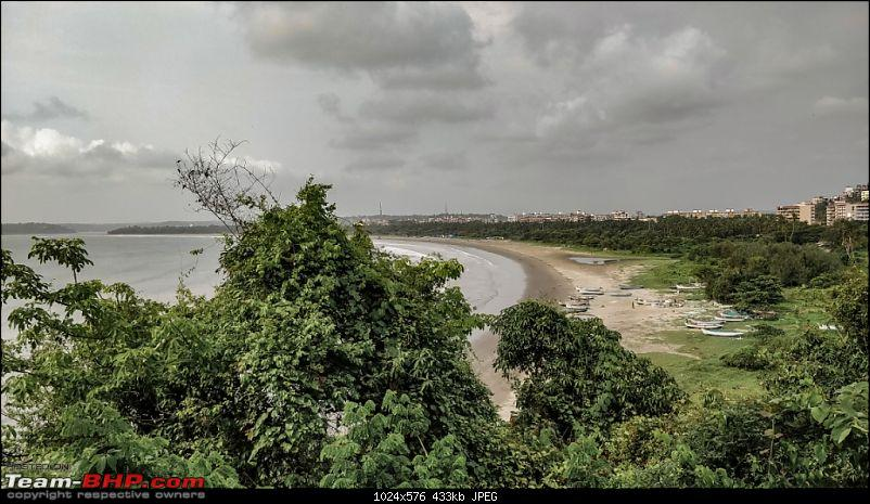 Hyderabad - Goa in a Duster AWD, exploring the less explored-day-3-17.jpg