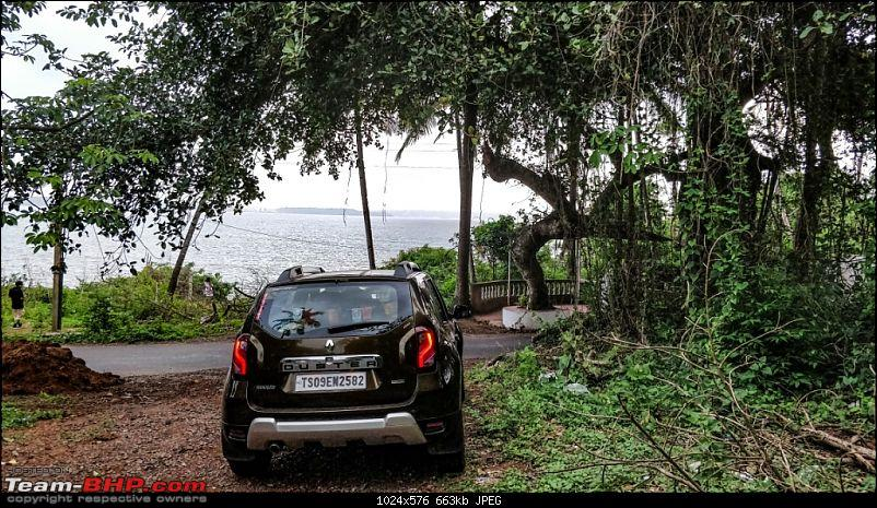 Hyderabad - Goa in a Duster AWD, exploring the less explored-day-3-21.jpg