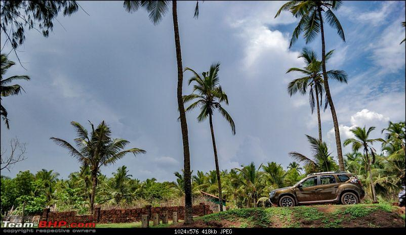 Hyderabad - Goa in a Duster AWD, exploring the less explored-img_20180602_140137.jpg