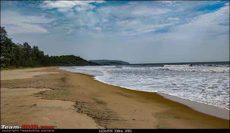 Hyderabad - Goa in a Duster AWD, exploring the less explored-img_20180602_141703.jpg