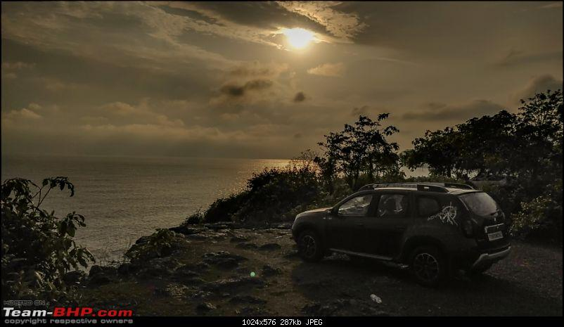 Hyderabad - Goa in a Duster AWD, exploring the less explored-img_20180602_175128.jpg