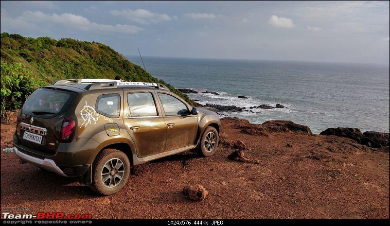 Hyderabad - Goa in a Duster AWD, exploring the less explored-img_20180602_175202.jpg