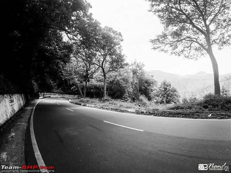 Ooty / Coonoor on my Honda Dio (Bumble), Versys 650 & KTM Duke-gopr7874.jpg