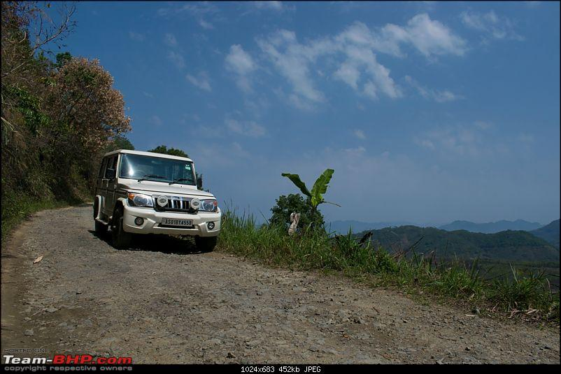 Mizoram: A road-trip-181.jpg
