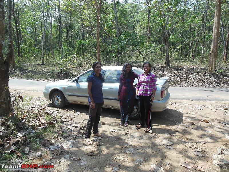 Cochin Diaries: Bhoothathankettu & Edamalayar-dscn6497min.jpg