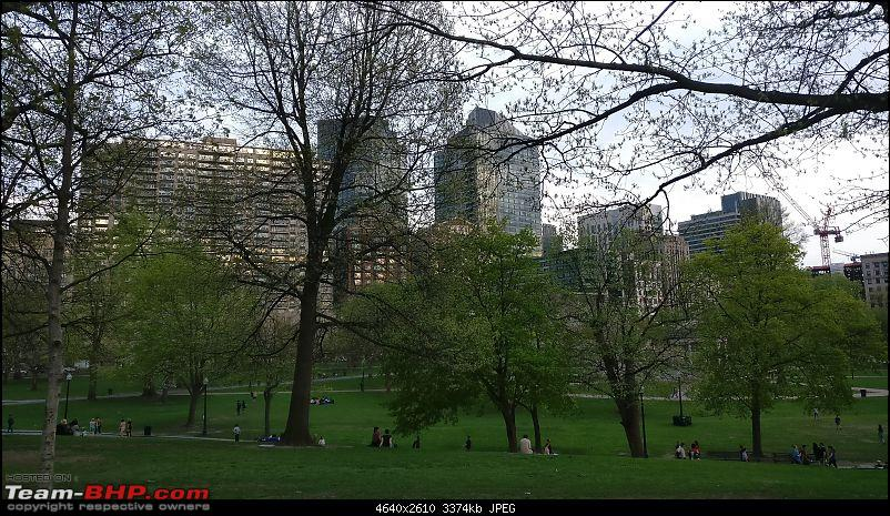 Backpacking 'Murica' - 2 weeks in the USA-boston_common.jpg