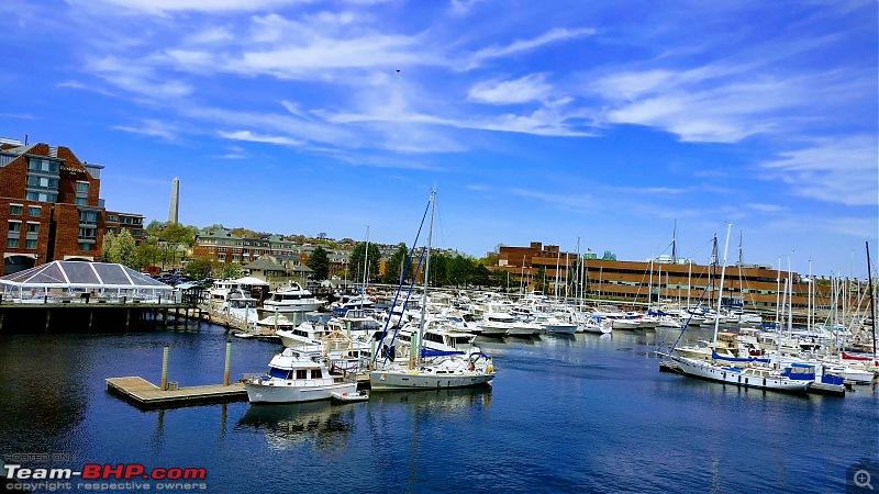 Backpacking 'Murica' - 2 weeks in the USA-boston_harbour.jpg