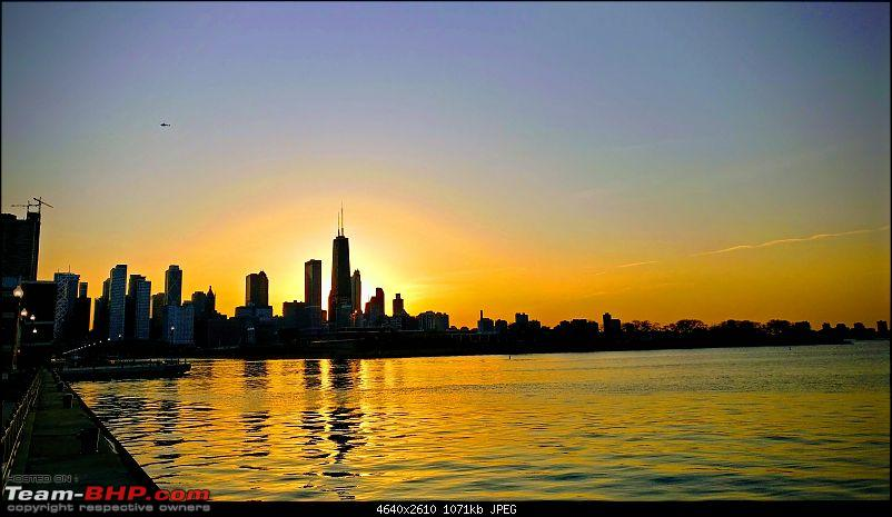 Backpacking 'Murica' - 2 weeks in the USA-chicago_nay_pier.jpg