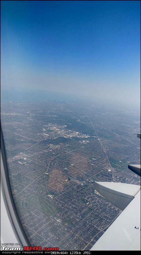 Backpacking 'Murica' - 2 weeks in the USA-chicago_airplane.jpg