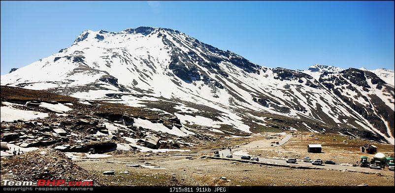 Alaskan bear in Snow leopard territory - The Kodiaq expedition to Spiti-dsc_0936.jpg