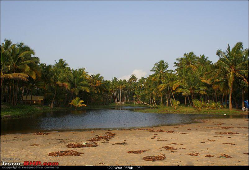 God's Own Country! Kerala, the perfect getaway! TBHPians make it more memorable...-img_58991.jpg