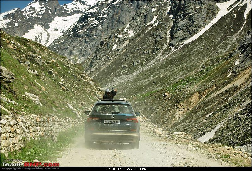 Alaskan bear in Snow leopard territory - The Kodiaq expedition to Spiti-dsc_0081_s.jpg