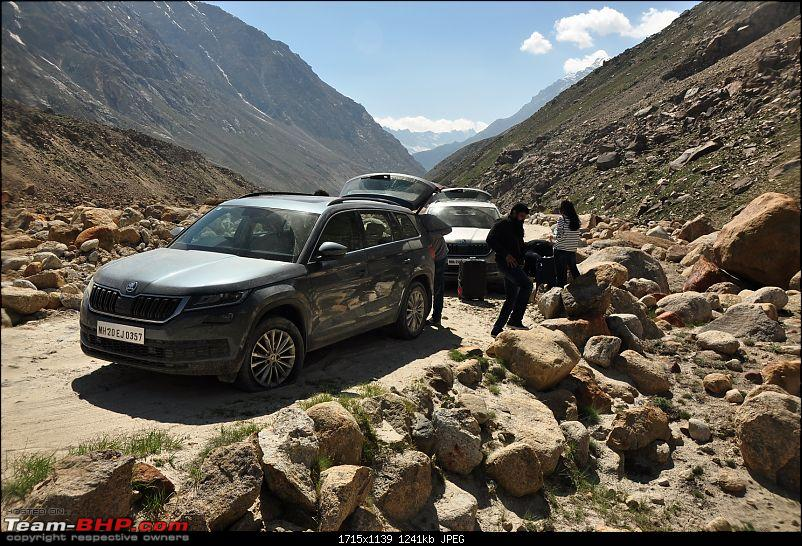 Alaskan bear in Snow leopard territory - The Kodiaq expedition to Spiti-dsc_0090_s.jpg