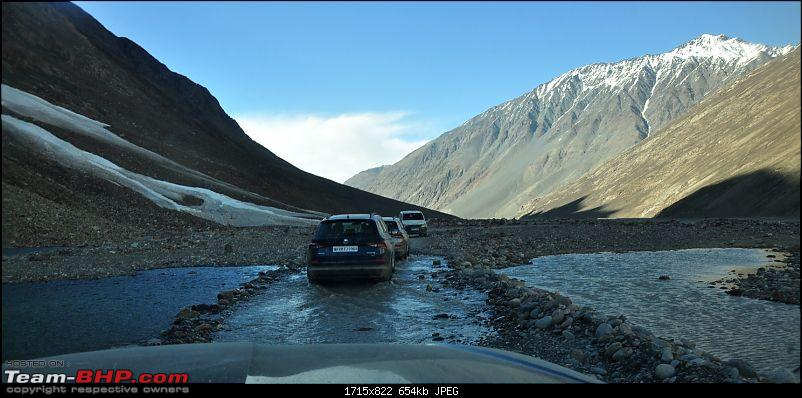 Alaskan bear in Snow leopard territory - The Kodiaq expedition to Spiti-dsc_0162_s.jpg