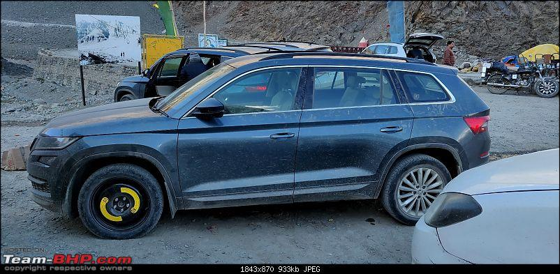 Alaskan bear in Snow leopard territory - The Kodiaq expedition to Spiti-s_img_20180602_173404.jpg