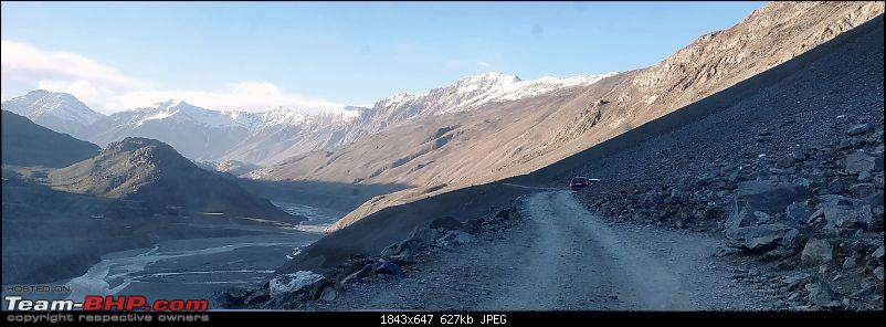 Alaskan bear in Snow leopard territory - The Kodiaq expedition to Spiti-t_img_20180602_182817.jpg