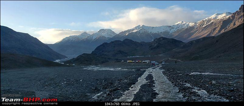 Alaskan bear in Snow leopard territory - The Kodiaq expedition to Spiti-t_img_20180602_185457.jpg