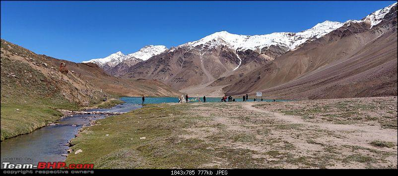 Alaskan bear in Snow leopard territory - The Kodiaq expedition to Spiti-ss_img_20180603_102004.jpg