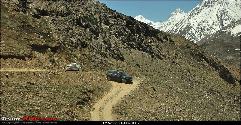 Alaskan bear in Snow leopard territory - The Kodiaq expedition to Spiti-t_dsc_0321.jpg