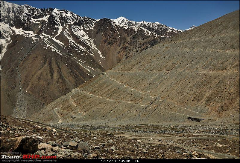 Alaskan bear in Snow leopard territory - The Kodiaq expedition to Spiti-t_dsc_0356.jpg
