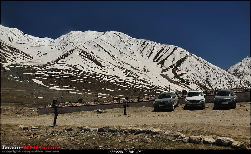 Alaskan bear in Snow leopard territory - The Kodiaq expedition to Spiti-t_dsc_0370.jpg
