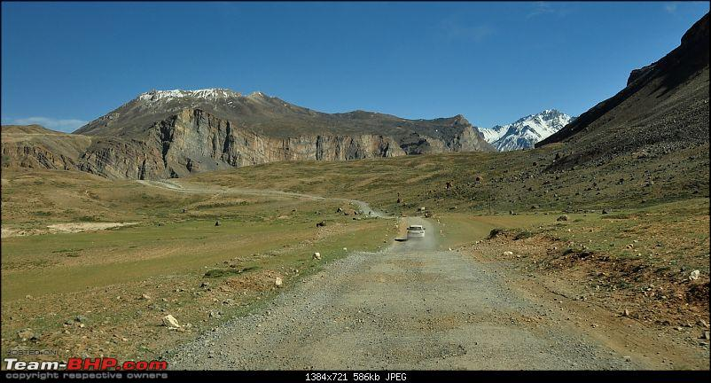 Alaskan bear in Snow leopard territory - The Kodiaq expedition to Spiti-s_dsc_0475.jpg