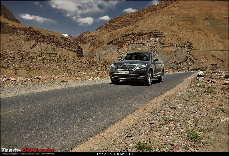 Alaskan bear in Snow leopard territory - The Kodiaq expedition to Spiti-t_dsc_0830.jpg
