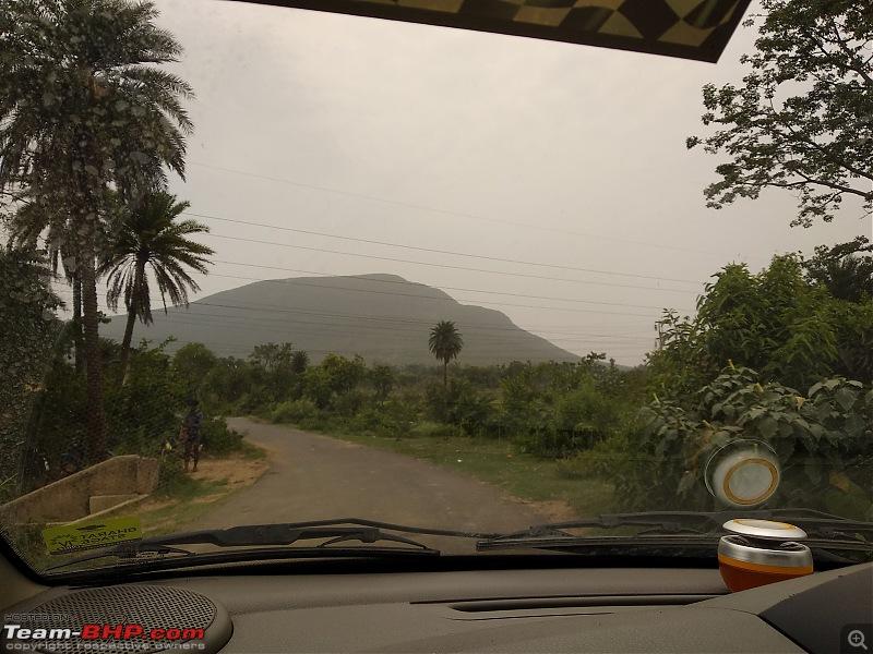 Purulia Calling: A drive to Garh Panchkot, Maithon and Baranti-img_20180616_120712.jpg