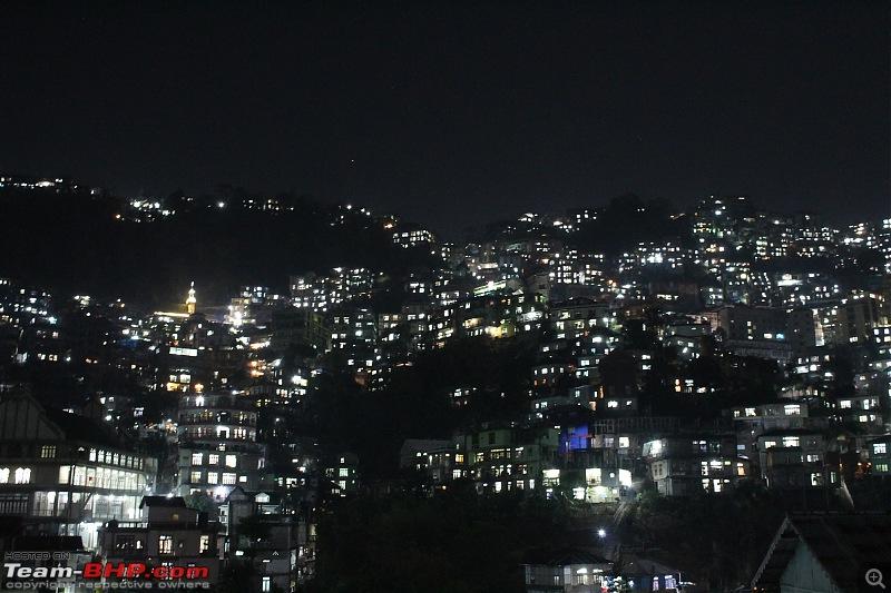 Mizo Magic : Travel Diary of a Solo Woman Traveller to Mizoram-img_3691.jpg