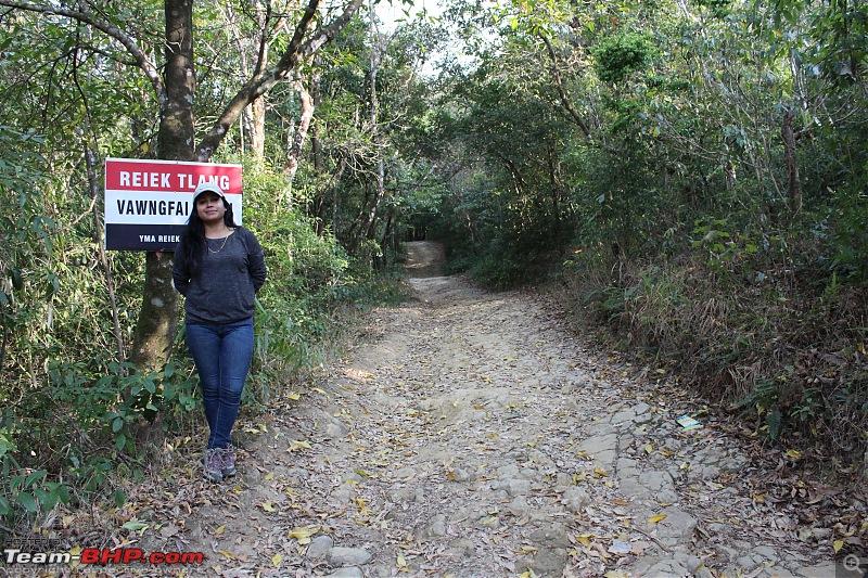 Mizo Magic : Travel Diary of a Solo Woman Traveller to Mizoram-img_3809.jpg