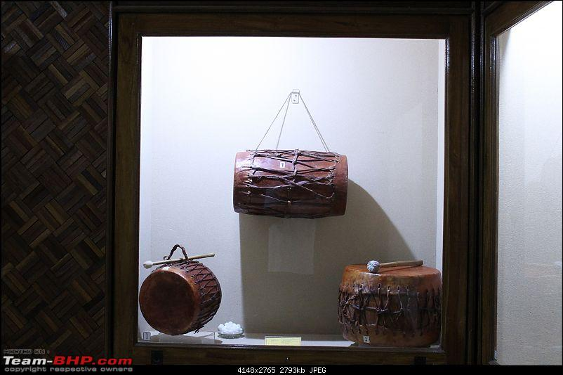 Mizo Magic : Travel Diary of a Solo Woman Traveller to Mizoram-img_3922.jpg