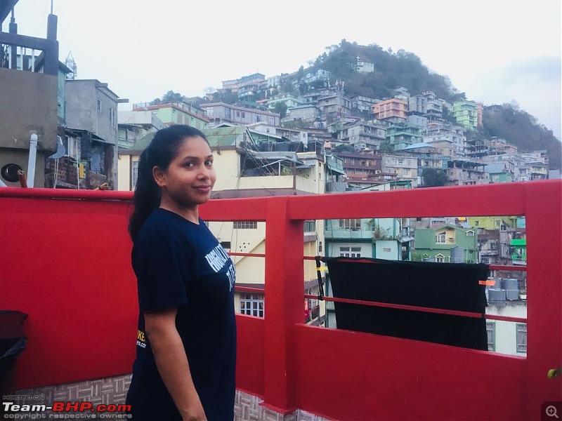 Mizo Magic : Travel Diary of a Solo Woman Traveller to Mizoram-whatsapp-image-20180624-22.35.49.jpeg