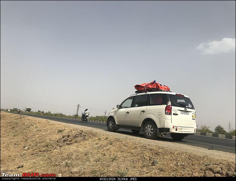 A Road Trip to Spiti Valley from Ahmedabad-img_2619.jpg