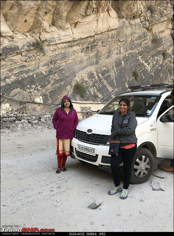 A Road Trip to Spiti Valley from Ahmedabad-img_2774.jpg