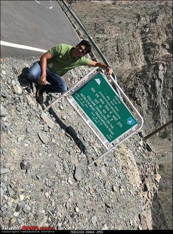 A Road Trip to Spiti Valley from Ahmedabad-img_2804.jpg