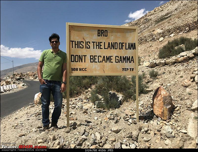 A Road Trip to Spiti Valley from Ahmedabad-img_2813.jpg