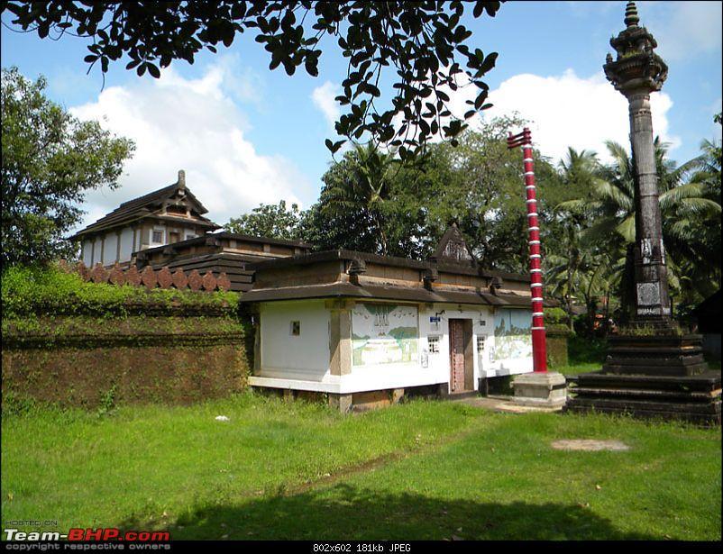 Mangalore-Kuduremukha-Kalasa- Horanadu-dscn0104.jpg