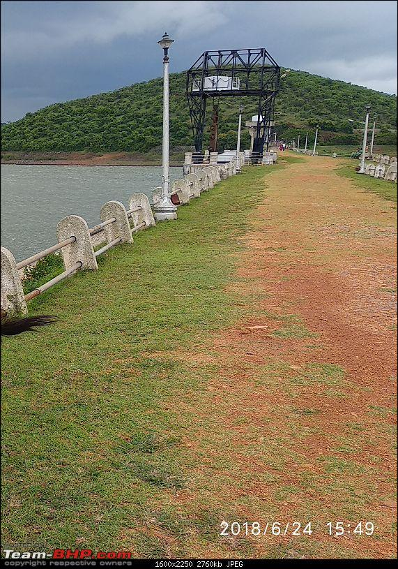 A quick getaway to Kabini dam, Nagarhole and Nugu reservoir-nugu-3.jpg