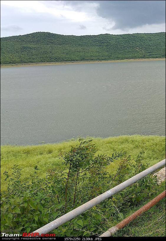 A quick getaway to Kabini dam, Nagarhole and Nugu reservoir-nugu-4.jpg