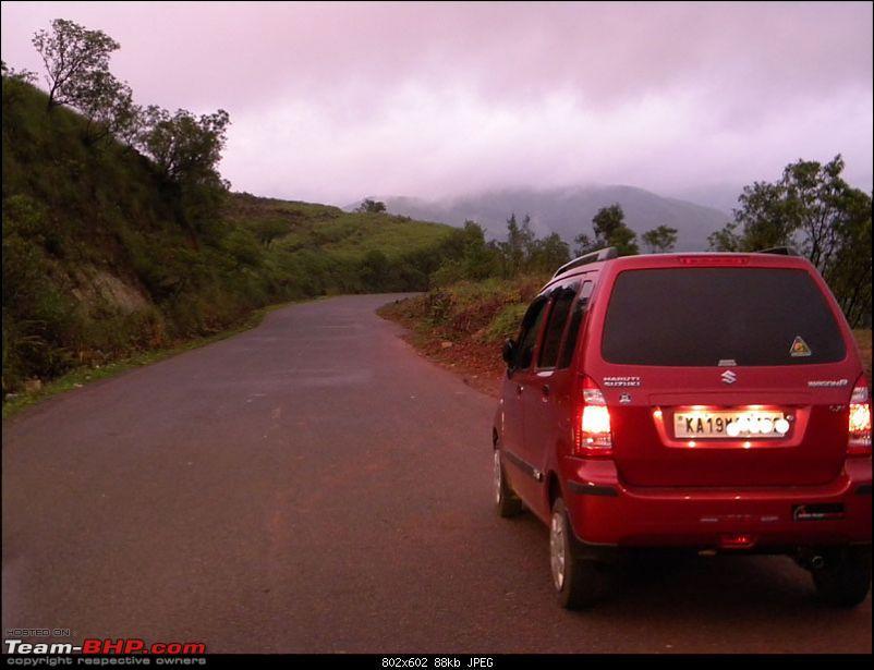 Mangalore-Kuduremukha-Kalasa- Horanadu-dscn0179.jpg