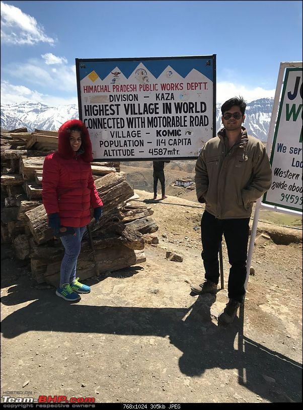 A Road Trip to Spiti Valley from Ahmedabad-img_2906.jpg