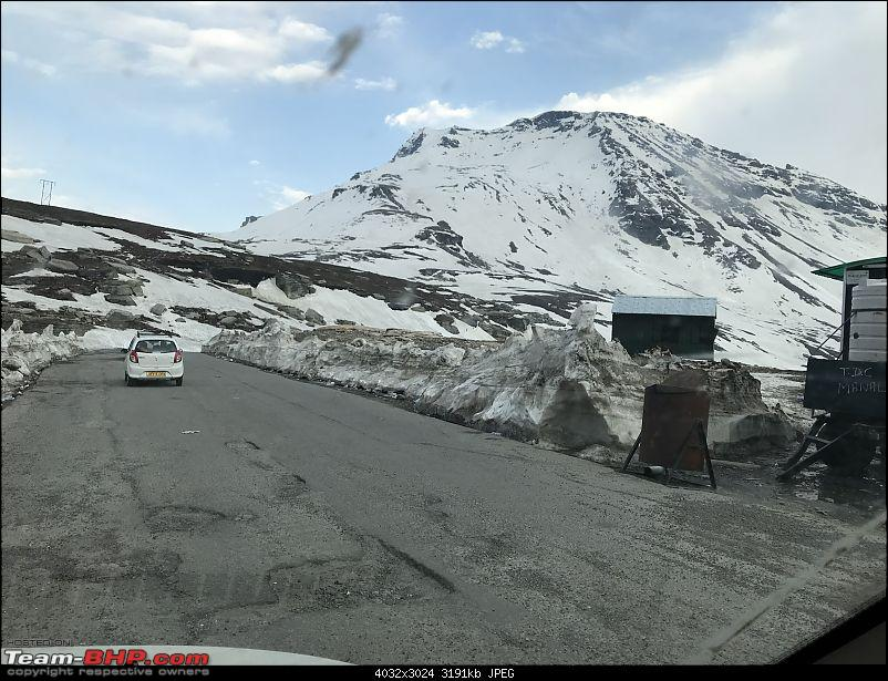 A Road Trip to Spiti Valley from Ahmedabad-img_3002.jpg