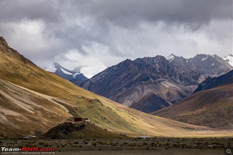 Altitude - The PhotoLog. Ladakh, the wilder one-20160828dsc02198x3.jpg